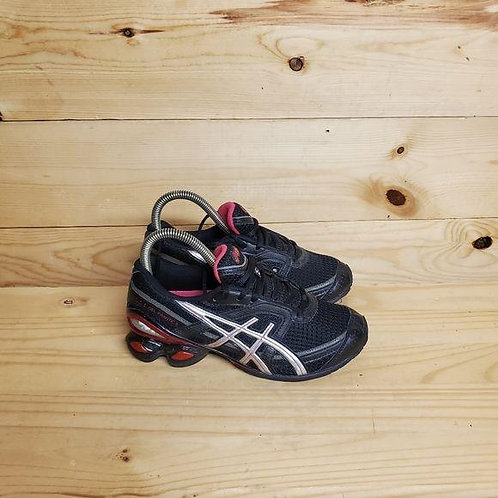 Asics Gel Frantic 6 Shoes Women's Size 6