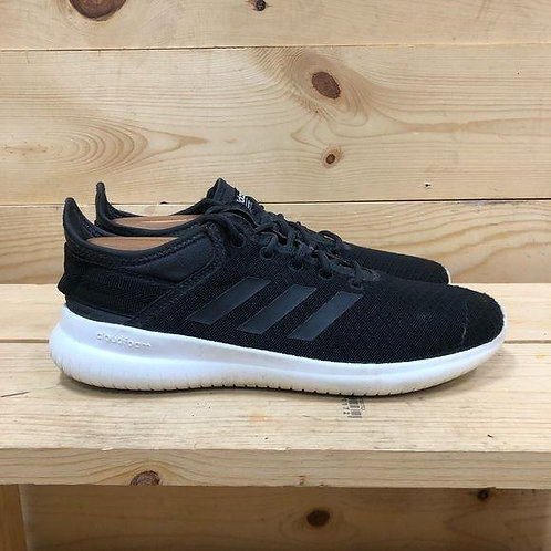 Adidas Cloudfoam Athletic Sneakers Womens Size 8.5