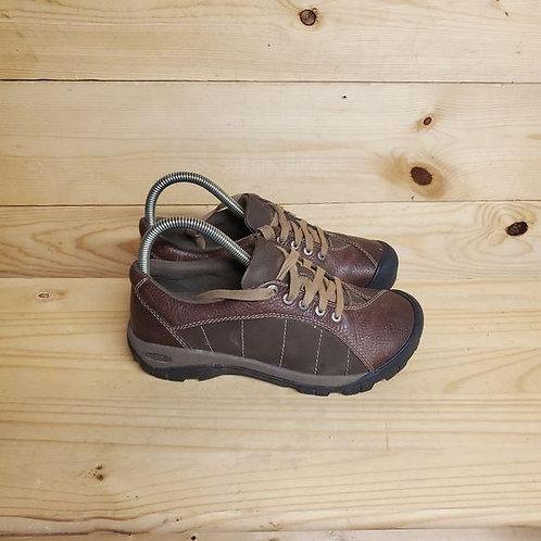 Keen Presidio Shoes Women's Size 8