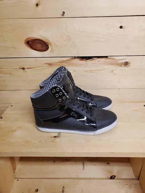 Pastry Shoes Men�s Size 11