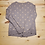 Thumbnail: New York & Company Button Up Sweater Women?s XL