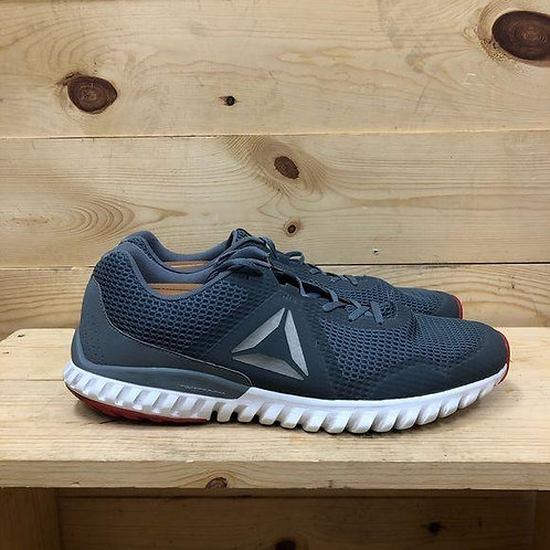 Reebok Twistform Running Sneaker Men's Size 15