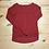 Thumbnail: Sanctuary Sweater Women?s XS