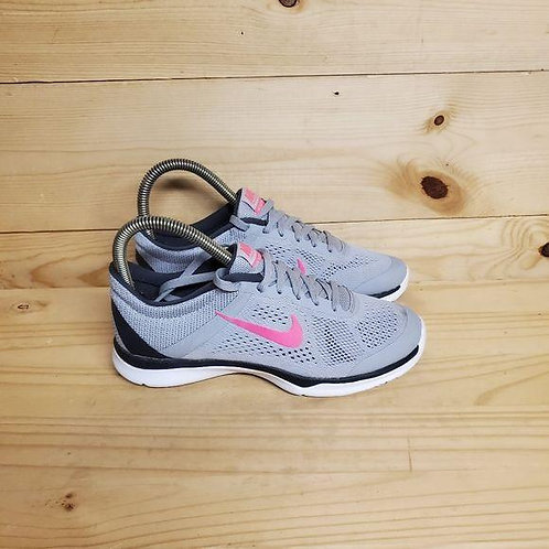 Nike In-Season 5 Women's Size 6