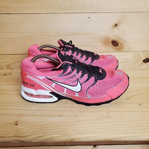 Nike Air Max Torch 4 Men's Size 12