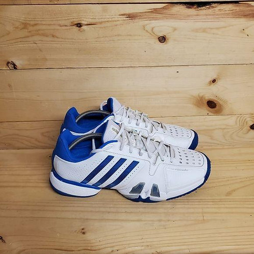 Adidas Adipower Barricade 7.0 Men's Size 13