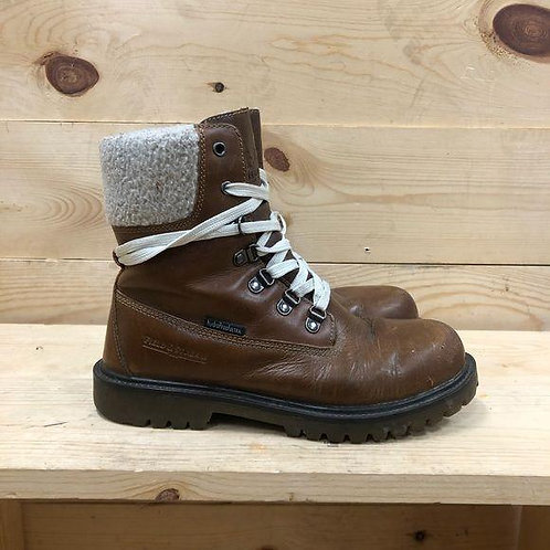 Field &Stream Winter Boots Men's Size 8