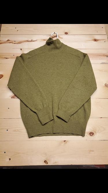 Thane HYDRAknit Wool Sweater Women?s Medium