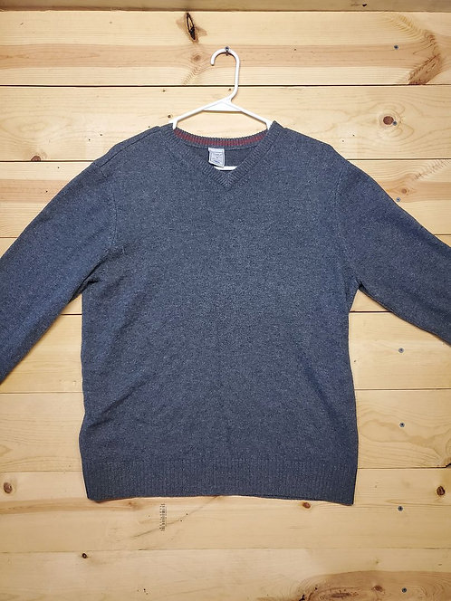 Old Navy Wool Sweater Men's Long Sleeve Size L