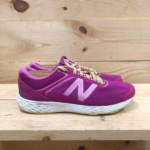 New Balance Comfort Ride Sneakers Womens Size 8