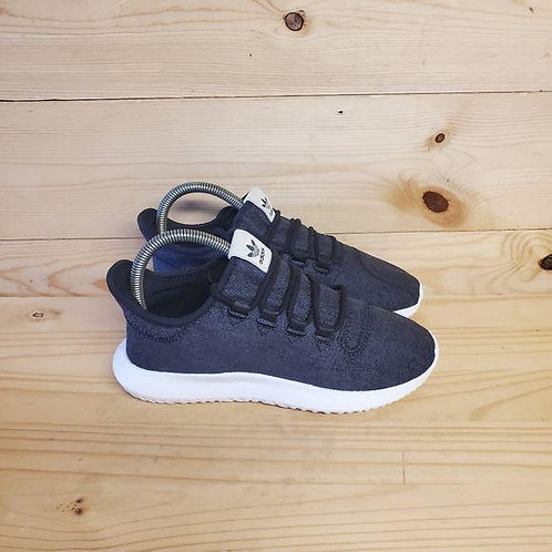 Adidas Tubular Shadow Core Women's Size 6.5
