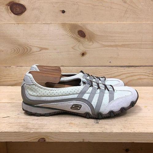 Skechers Comfort Slip-On Sandal Women's Size 8.5