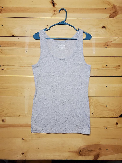 Old Navy Perfect Top Women's T-Shirt Size XL