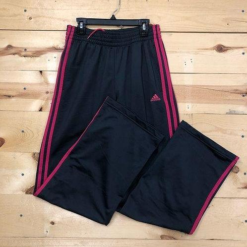 Adidas Comfort Sweatpants Women's Small