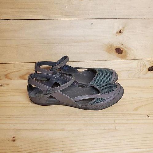 Teva Northwater Sandals Women's Size 9