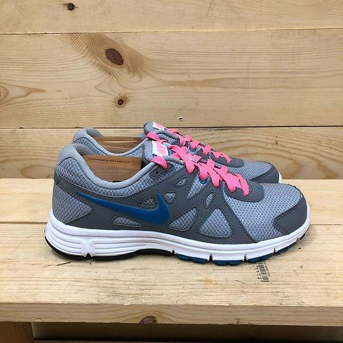 Nike Revolution 2 Sneakers Women's Size 8.5