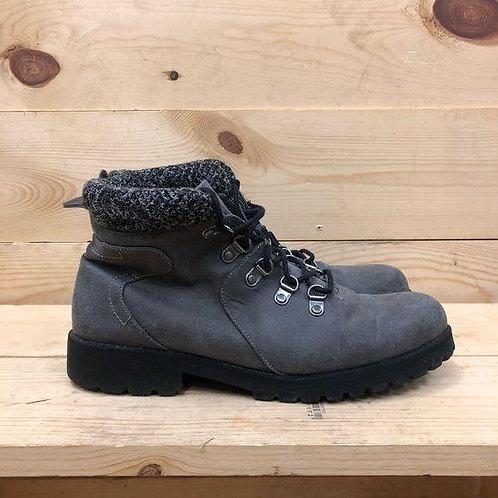 Cliffs Hiking Boots Women's Size 11
