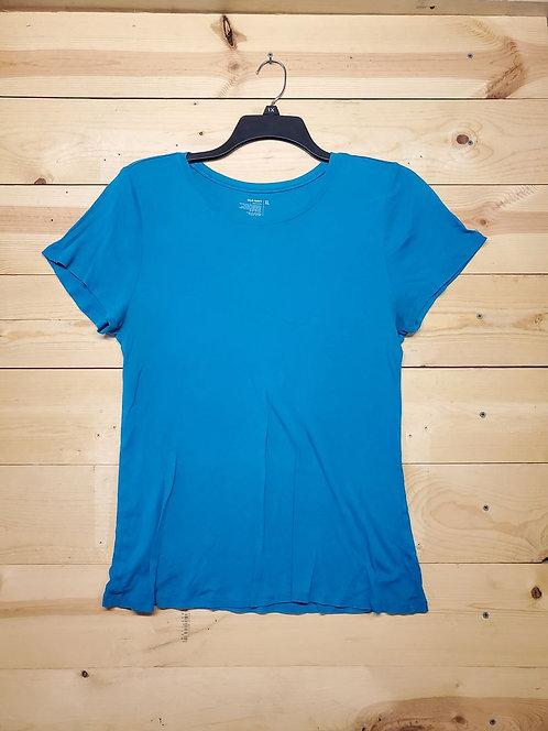 Old Navy Top Women's T-Shirt Size XL