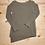 Thumbnail: Banana Republic Sweater Women?s XS