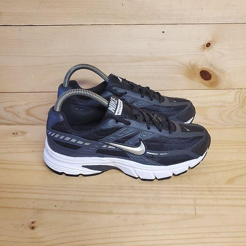 Nike Initiator Running Men's Size 7.5