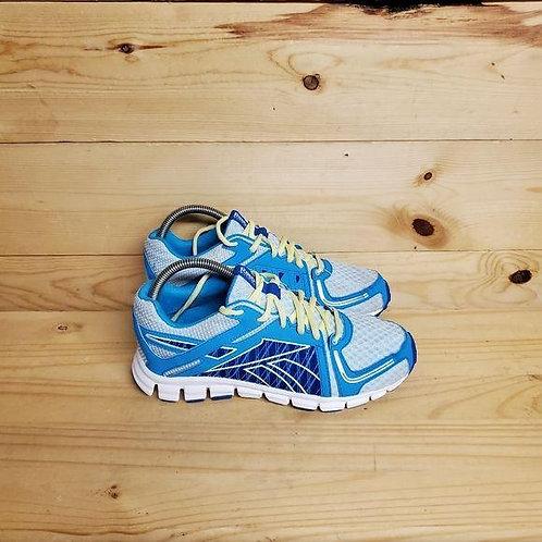Reebok Running Shoes Women's Size 9