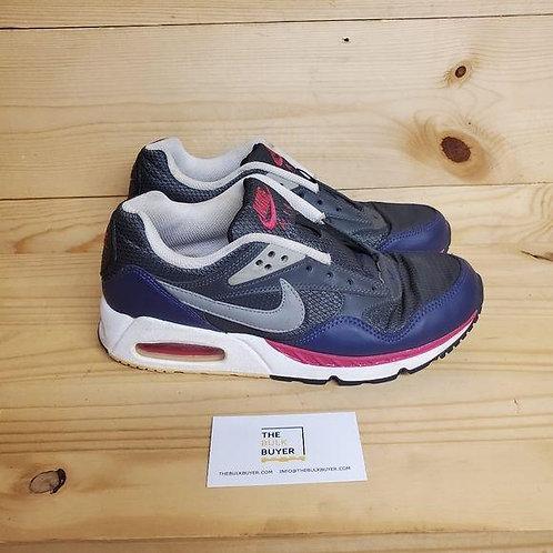 Nike Air 511417-046 Sneakers Women's Size 8