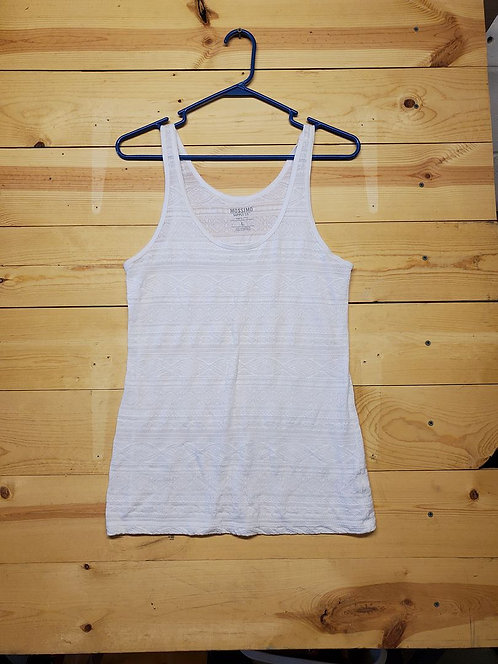 Mossimo Supply Co. Women's T-Shirt Size L