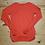 Thumbnail: Nike Long Sleeve Women?s Medium