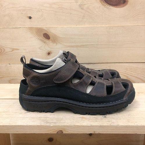 Timberland Trek-Travel Sandals Men's Size 11