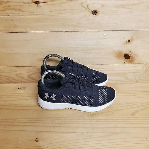 Under Armour Rapid Running Shoes Women's Size 7