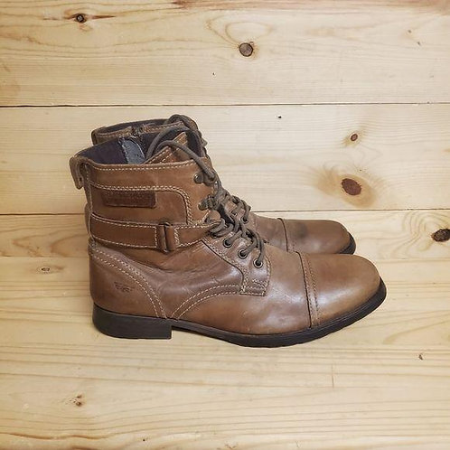 Red Tape RTS-6222 Men's Size 10