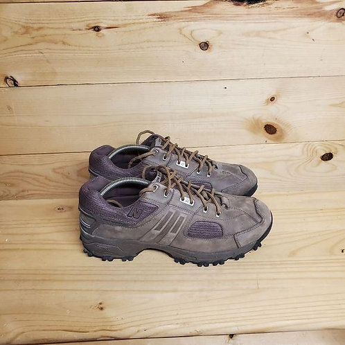 New Balance 747 Country Walkers Men's Size 10