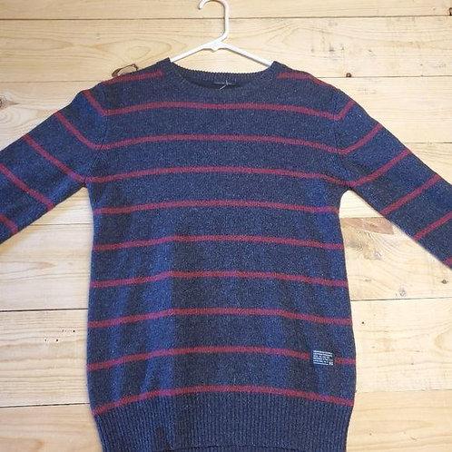 KR3W Sweater Men's Small