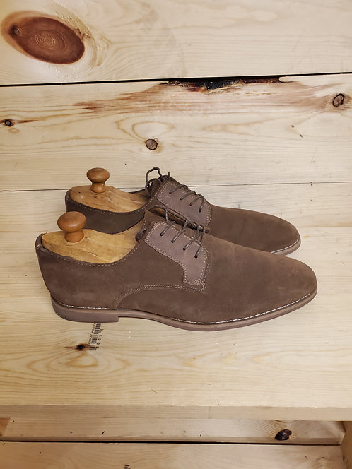 Call It Spring Men?s Size 10?
