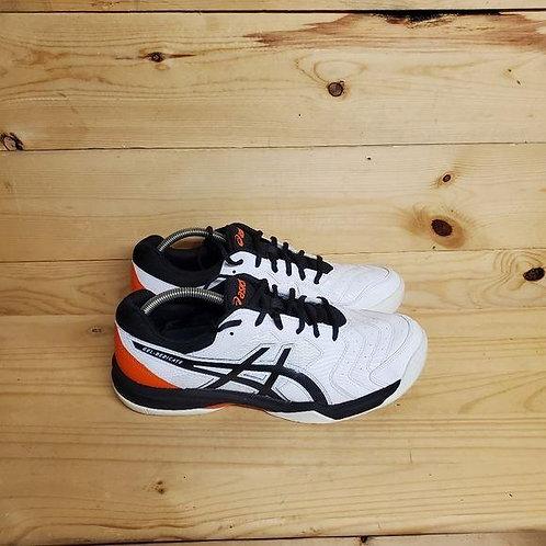 Asics Gel Dedicate 6 Tennis Shoes Men's 11.5
