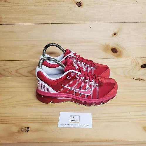 Nike AirMax Youth Size 5