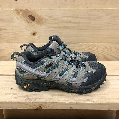 Merrell Hiking Shoes Women's Size 6.5