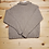 Thumbnail: Carolyn Taylor Full Zip Wool Sweater Women?s Medium