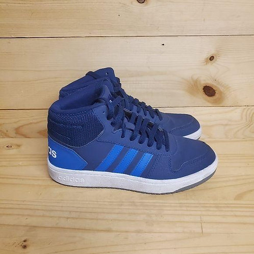 Adidas Hoops 2.0 Boys Size 7