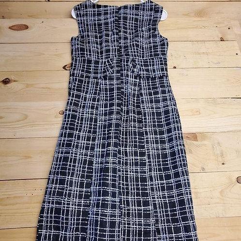 Merona Dress Women's Size 4