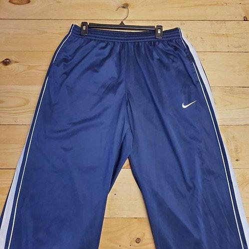 Nike Basketball Pants Men's L