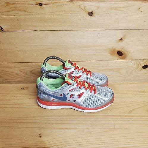 Nike Dual Fusion Lite Women's Size 8