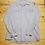 Thumbnail: Wrangler Jeans Co. Button Up Men?s Large