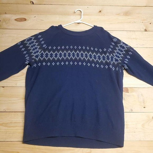 GAP Sweater Men's XL
