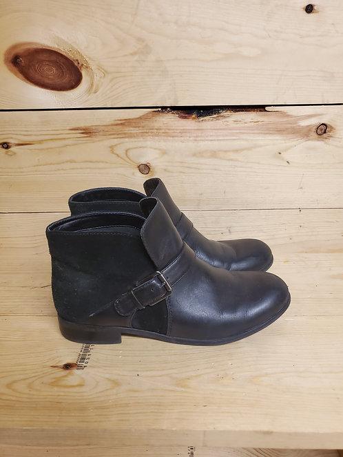 Franco Sarto Merit Women�s Size 6.5
