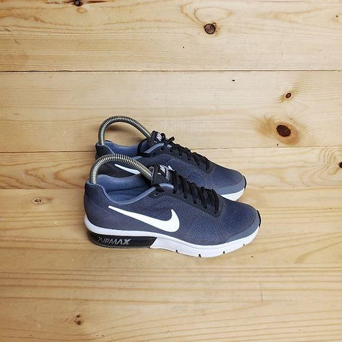 Nike Air Max Sequent Boys Size 4.5