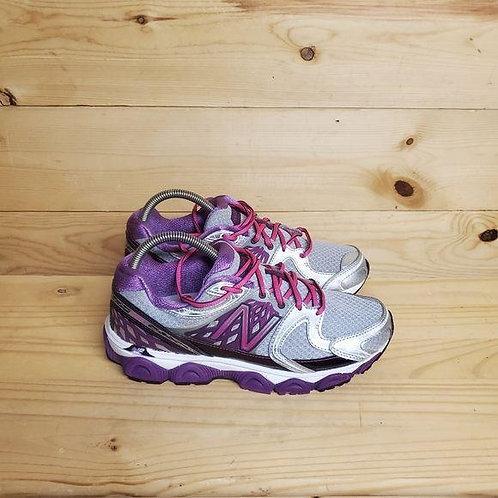 New Balance 1340 V2 Running Shoes Women's Size 10