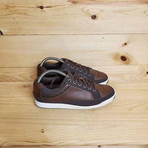 FootJoy Contour Casual Spikeless Golf Shoes Men's