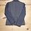 Thumbnail: Adrianna Papell Jacket Women?s Size 6