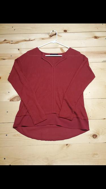 Sanctuary Sweater Women?s XS